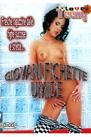 accessori per sesso film erotici italiani in streaming